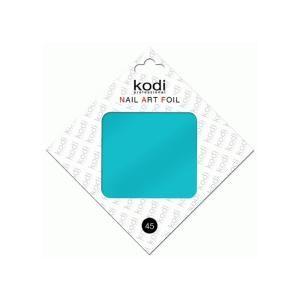 Фольга для лиття Kodi Professional №045  - 00-00005890