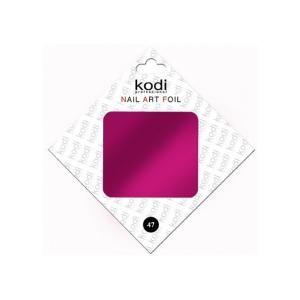 Фольга для лиття Kodi Professional №047  - 00-00005891
