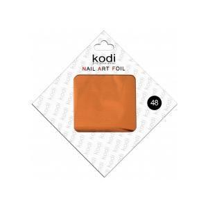 Фольга для лиття Kodi Professional №048  - 00-00005892