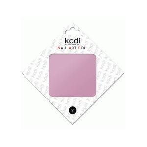 Фольга для лиття Kodi Professional №054  - 00-00005894