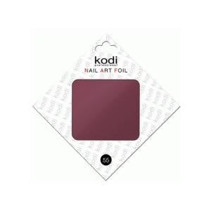 Фольга для лиття Kodi Professional №055  - 00-00005895