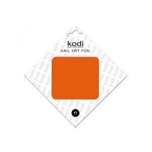 Фольга для лиття Kodi Professional №057  - 00-00005896