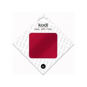 Фольга для лиття Kodi Professional №062  - 00-00005897