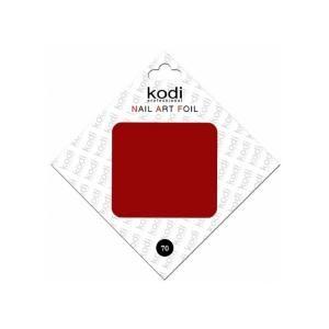 Фольга для лиття Kodi Professional №070 - 00-00005898