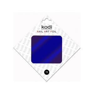 Фольга для лиття Kodi Professional №075 - 00-00005899