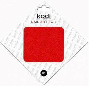 Фольга для лиття Kodi Professional №086 - 00-00005900