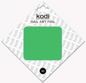 Фольга для лиття Kodi Professional №089 - 00-00005901