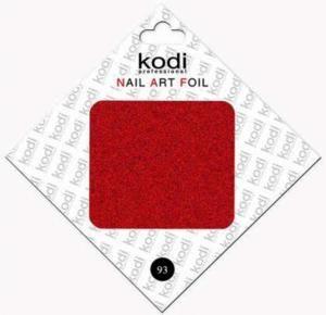 Фольга для лиття Kodi Professional №093 - 00-00005902