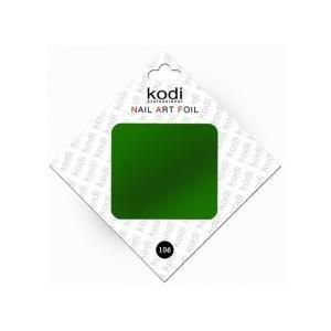 Фольга для лиття Kodi Professional №106 - 00-00005903