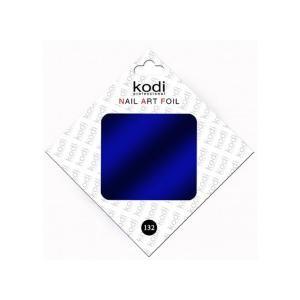 Фольга для лиття Kodi Professional №132 - 00-00005906