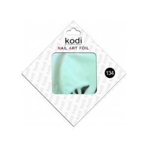 Фольга для лиття Kodi Professional №134 - 00-00005907