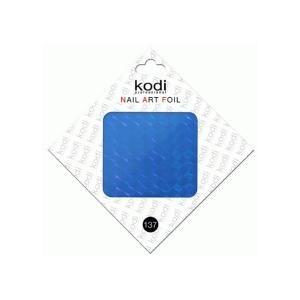 Фольга для лиття Kodi Professional №137 - 00-00005909