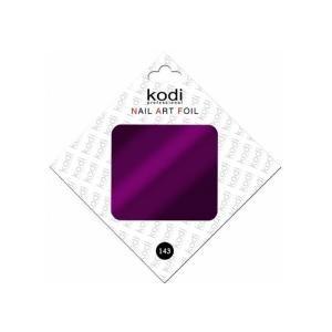 Фольга для лиття Kodi Professional №143 - 00-00005911