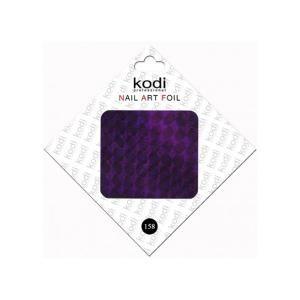 Фольга для лиття Kodi Professional №158 - 00-00005913