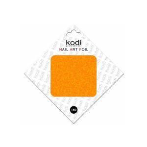 Фольга для лиття Kodi Professional №160 - 00-00005914