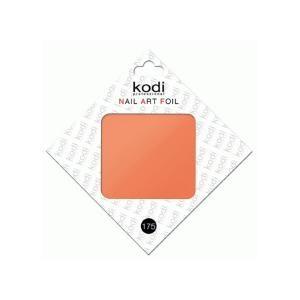 Фольга для лиття Kodi Professional №175 - 00-00005915