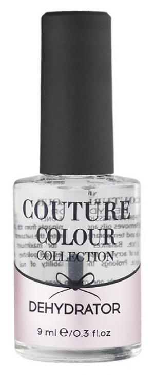 Дегідратор для нігтів Naomi Dehydrator Couture Colour 9 мл - 00-00006062