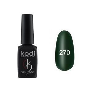 Гель-лак для нігтів Kodi Professional №270 8 мл - 00-00006311