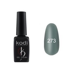 Гель-лак для нігтів Kodi Professional №273 8 мл - 00-00006314