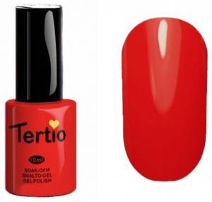 Гель-лак для ногтей Tertio №009 10 мл - 00-00006359