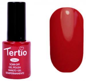 Гель-лак для ногтей Tertio №011 10 мл - 00-00006361