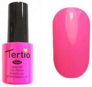 Гель-лак для ногтей Tertio №014 10 мл - 00-00006363
