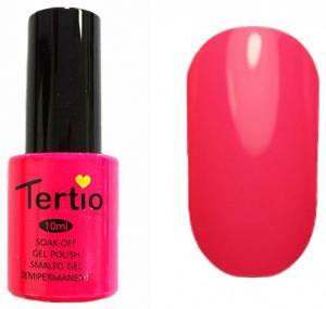 Гель-лак для ногтей Tertio №015 10 мл - 00-00006364