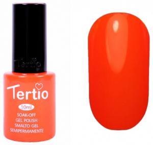 Гель-лак для ногтей Tertio №016 10 мл - 00-00006365