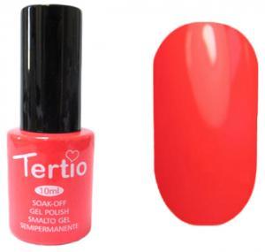 Гель-лак для ногтей Tertio №017 10 мл - 00-00006366