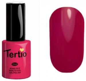 Гель-лак для ногтей Tertio №018 10 мл - 00-00006367