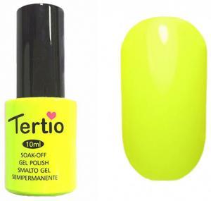 Гель-лак для ногтей Tertio №019 10 мл - 00-00006368