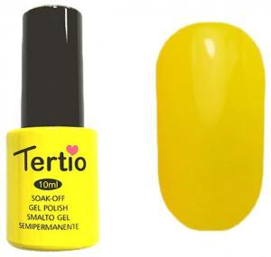 Гель-лак для ногтей Tertio №020 10 мл - 00-00006369