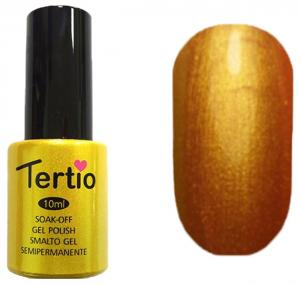 Гель-лак для ногтей Tertio №021 10 мл - 00-00006370