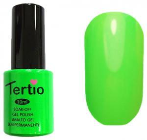 Гель-лак для ногтей Tertio №022 10 мл - 00-00006371