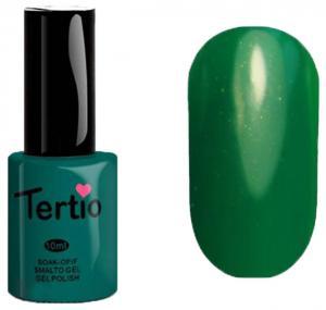 Гель-лак для ногтей Tertio №023 10 мл - 00-00006372