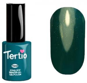 Гель-лак для ногтей Tertio №024 10 мл - 00-00006373
