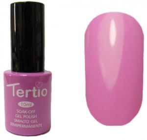 Гель-лак для ногтей Tertio №025 10 мл - 00-00006374