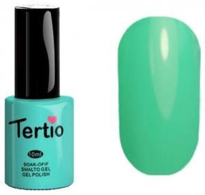 Гель-лак для ногтей Tertio №026 10 мл - 00-00006375