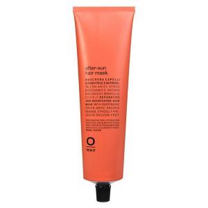 Маска для волосся Rolland Oway Sunway 150 мл - 00-00006389