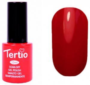 Гель-лак для ногтей Tertio №002 10 мл - 00-00006401