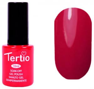 Гель-лак для ногтей Tertio №003 10 мл - 00-00006402