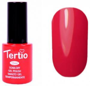 Гель-лак для ногтей Tertio №004 10 мл - 00-00006403