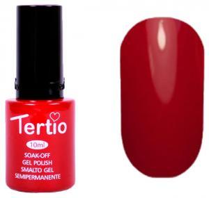 Гель-лак для ногтей Tertio №006 10 мл - 00-00006404