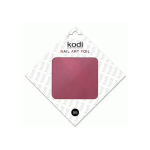 Фольга для лиття Kodi Professional №099 - 00-00006517