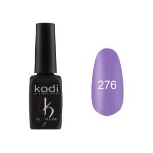Гель-лак для ногтей Kodi Professional №276 8 мл - 00-00006560