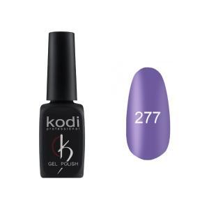 Гель-лак для нігтів Kodi Professional №277 8 мл - 00-00006561