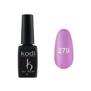 Гель-лак для нігтів Kodi Professional №279 8 мл - 00-00006563