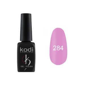 Гель-лак для нігтів Kodi Professional №284 8 мл - 00-00006567