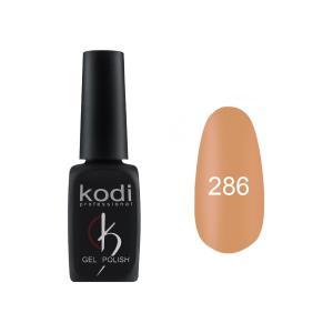 Гель-лак для ногтей Kodi Professional №286 8 мл - 00-00006570