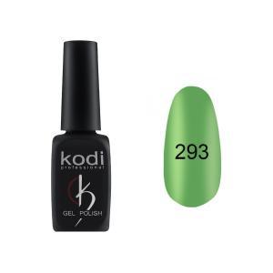 Гель-лак для нігтів Kodi Professional №293 8 мл - 00-00006577